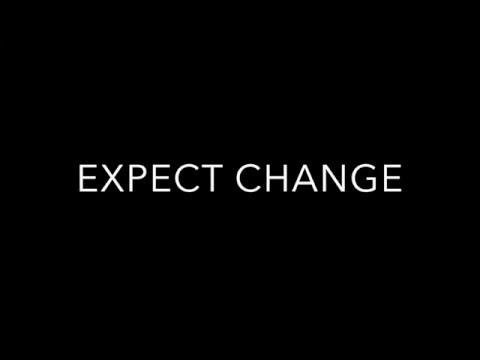 Drake - Expect Change Ft Lil Wayne (NEW) 2016