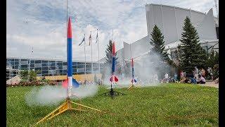 50-rockets-launch-mark-apollo-11-mission