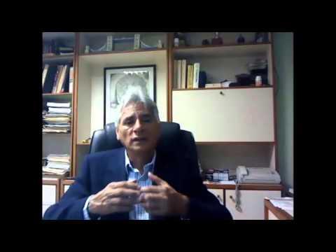 DIPLOMADO DE ORATORIA GYCP XI COHORTE SEC  2 FREDDY TORRES
