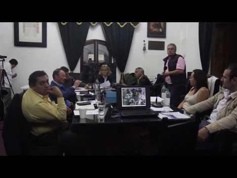 Trecsa Antigua Guatemala - Parte 2