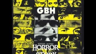 G.B.H - Horror Story