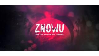 Lewski - Znowu | feat. TMK aka Piekielny | prod Tyssiak