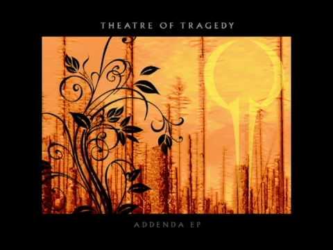 Клип Theatre Of Tragedy - Frozen (Ambrosius Mix)