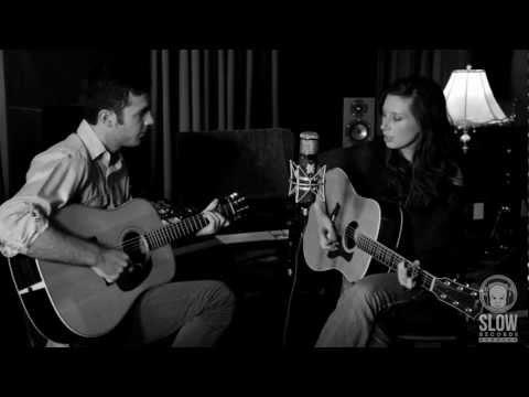 LERA LYNN // I SHALL BE RELEASED (Bob Dylan Cover)