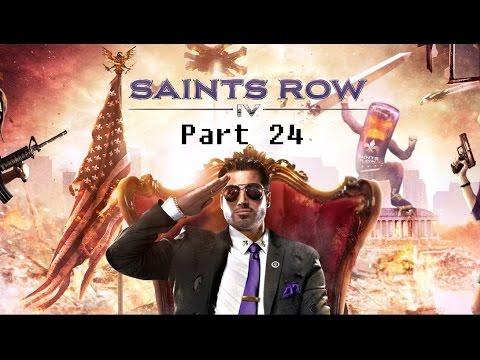 Saints rad 3 shaundi dating show skilt pappaer Dating tips