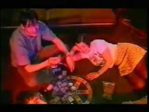 bis - This Is Fake DIY (Video)