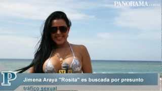 Titulares del Diario Panorama 28-09-2012