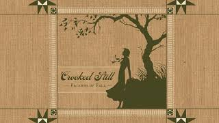 """Crooked Still - """"The Peace Of The Wild Things/Dayblind"""" [Official Audio]"""