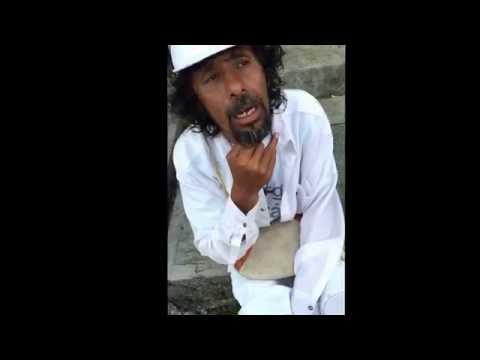 Un dia con Ramon/ Explica porque no ah podido subir videos'