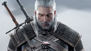 Games like The Witcher 3 ( PC PS4 XBOX )
