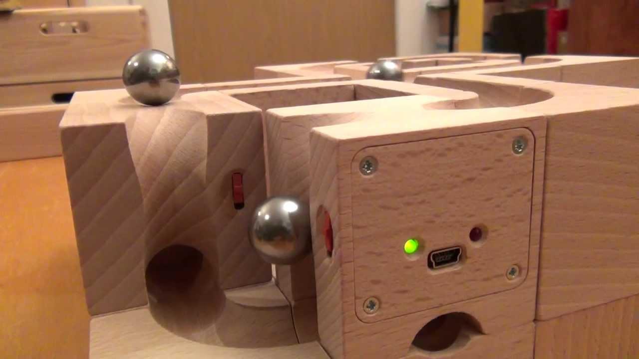 cuboro mysterycube