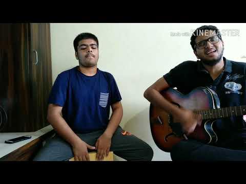 Roop Tera Mastana + Chand Sa Roshan Chehra | Music Gallery | Music Mashup