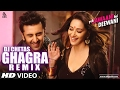 Download Ghagra (Remix) DJ Chetas MP3 song and Music Video