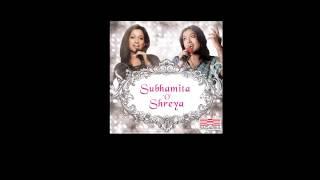Shreya O Shubamita / Audio Jukebox/ Hit Bengali songs/ 14 songs over 50 mins