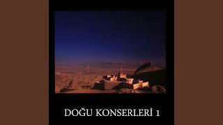 Ben Sana Kurban (Live)