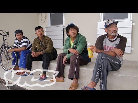 ISHIGAKI 陸上自衛隊配備についての住民の声