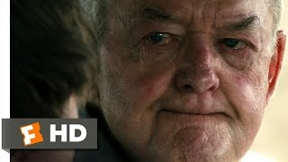 Into The Wild (8/9) Movie CLIP - Let Me Adopt You? (2007) HD