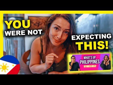 filipinos-will-love-this