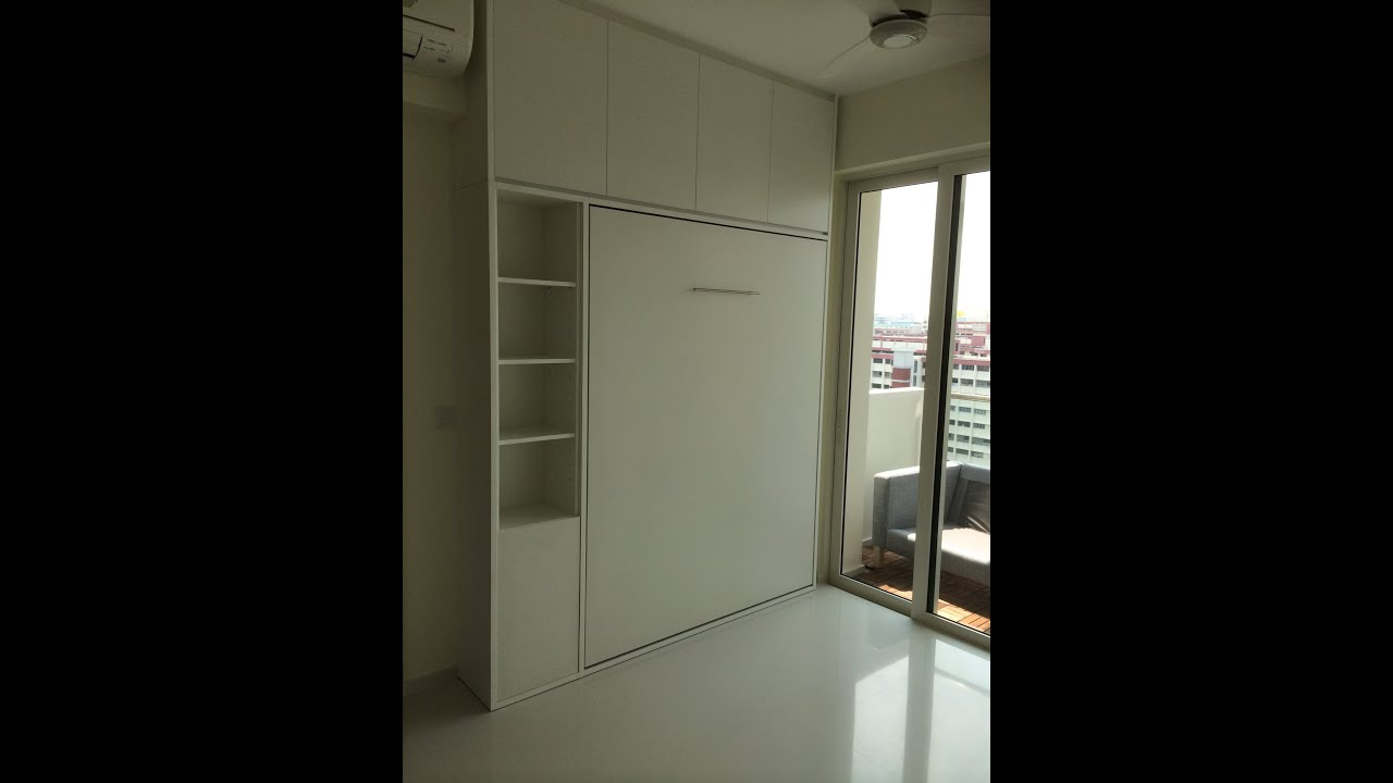 Side Cabinets For Living Room Vacanza East Studio Apt Condo Living Rm Hwb Queen Top Side