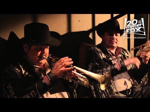 Banda Machos -