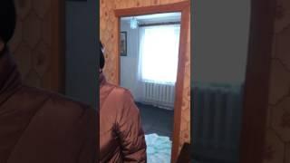 видео купити квартиру луцьк