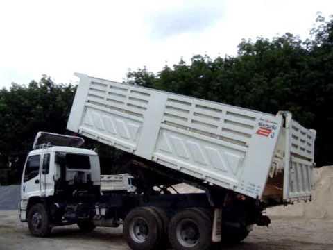 truck2hand 2201540