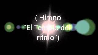 Compasion Niño torrente and Son de Hoy ( letra )