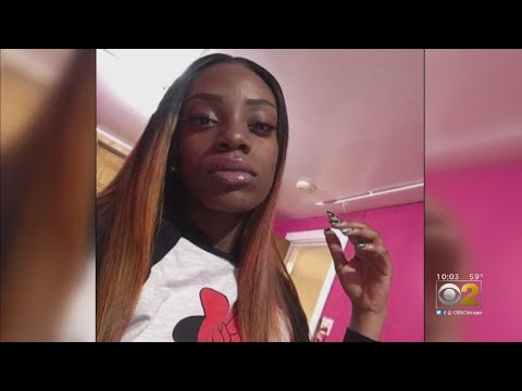Chris Michaels - Chicago Police Want To Know Who Leaked Video Of Murder Online