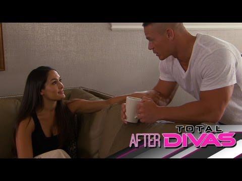 """""""After Total Divas"""" - September 15, 2013"""