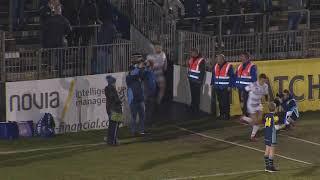 Highlights - Bath Rugby v Gloucester Rugby