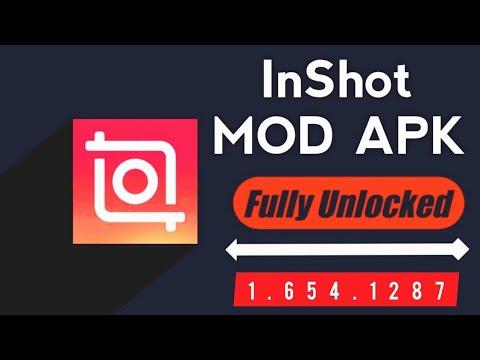 Download How To Download Inshot Pro Free Mod Apk MP3, MKV, MP4