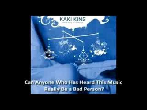 Kaki King - Can Anyone Who Has Heard This Music... mp3