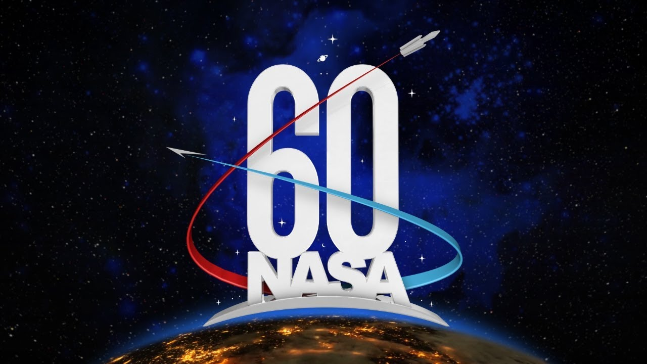 The History of National Aeronautics and Space Administration (NASA)