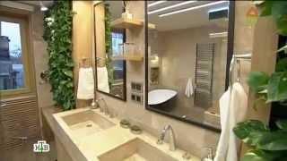 ВЕНТС Квайт и iFan - идеальное решение для просторной ванной(Программа
