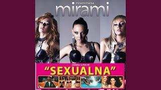 Seksualna niebezpieczna sexualna mirami mp3