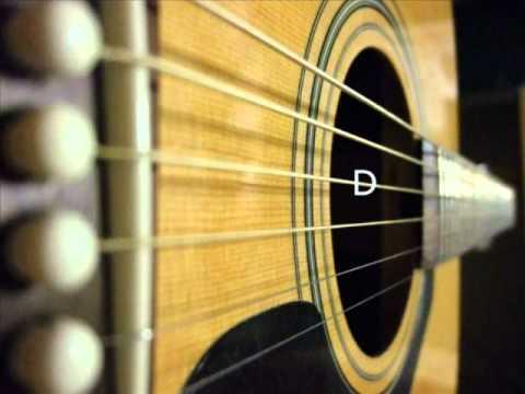 accordatore per chitarra classica da