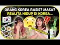 ENG SUBYAKIN MAU TINGGAL DI KOREA?  Borassaem ft @Jinjuyaa : OfCOS TV