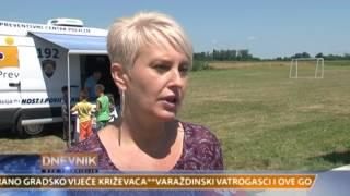 VTV Dnevnik 26. lipnja 2017.