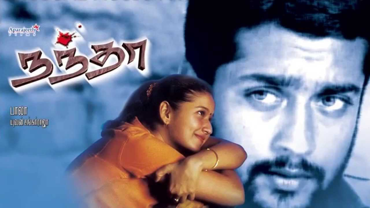 Rejected films of Ajith which turned out as superhit