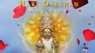 Laddu gopal songs