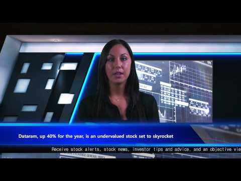 Business News - Financial News - Stock Market Analysis - February 27, 2015