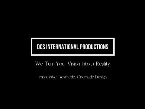 dcs-international-productions