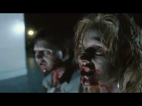 Retrun Of The Living Dead | Full Movie 2005