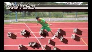 1 video teknik-teknik dasar lari estafet 4x100.wmv