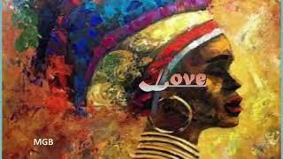 Modern Gospel Beat/ Afro Gospel Instrumental Beats/ ~ Love: Prod ModernGospelBeats