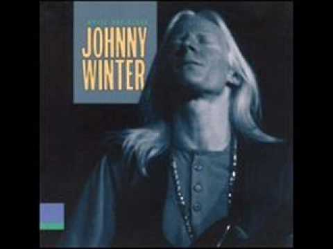 johnny-winter-aint-nothing-to-me-fjgold