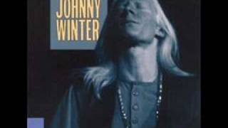 Johnny Winter Ain
