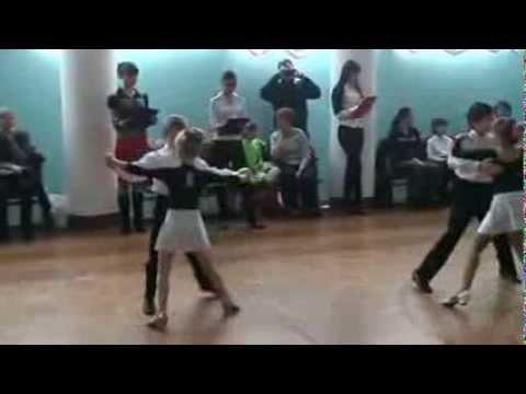 цыганские танцы-уроки