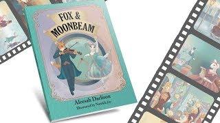 Fox & Moonbeam Trailer