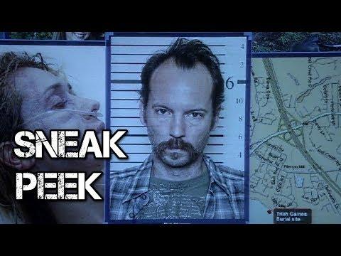 Criminal Minds - Episode 13.11 - Full-Tilt Boogie - Sneak Peek 2